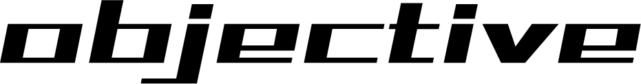 株式会社objective